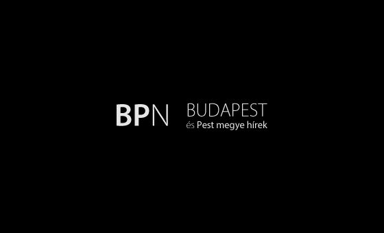 How to submit a press release to Bpn.hu