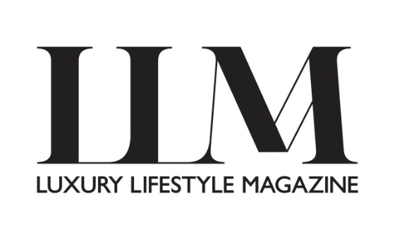 Luxurylifestylemag.Co.Uk
