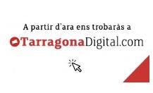 How to submit a press release to Hemerotecatarragonadigital.com