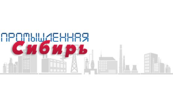 Добавить пресс-релиз на сайт Sibindustry.ru