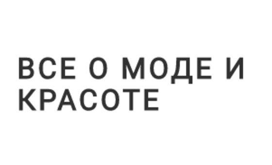 Buspor.com.ru