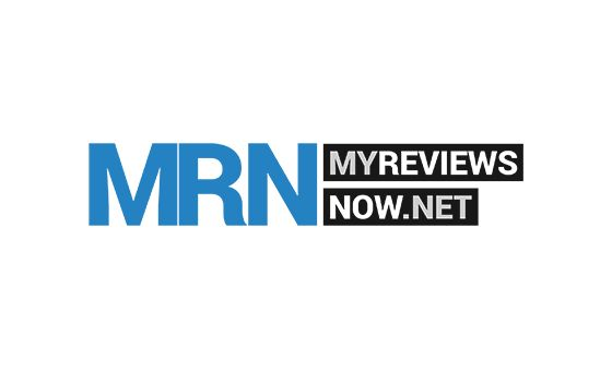 Myreviewsnow.Net