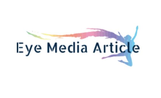 Добавить пресс-релиз на сайт Eye Media Article