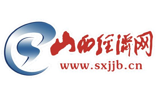 Добавить пресс-релиз на сайт Sxjjb.cn