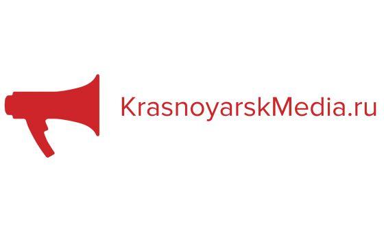 Krasnoyarskmedia.ru