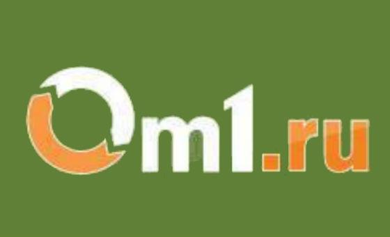Добавить пресс-релиз на сайт Om1.ru