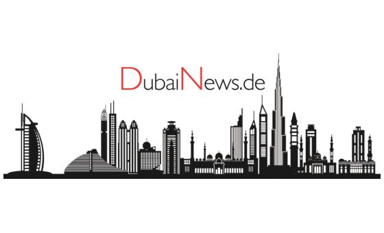 How to submit a press release to Dubainews.De