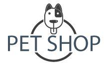 Pet-select-shop.com