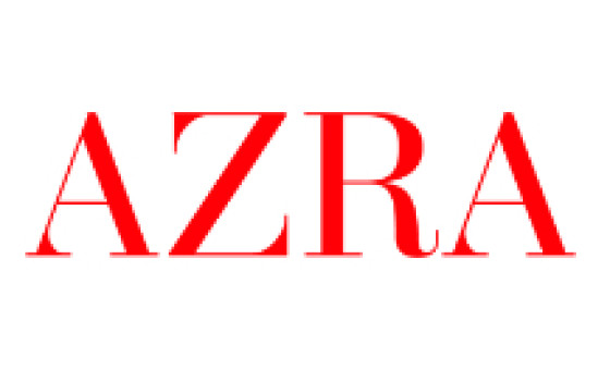 How to submit a press release to AZRA