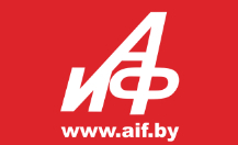 How to submit a press release to Aif.by