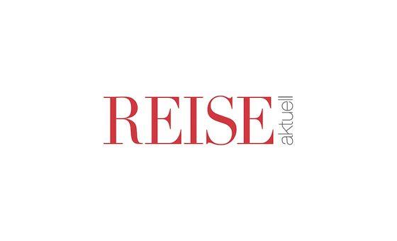Добавить пресс-релиз на сайт Reiseaktuell.At