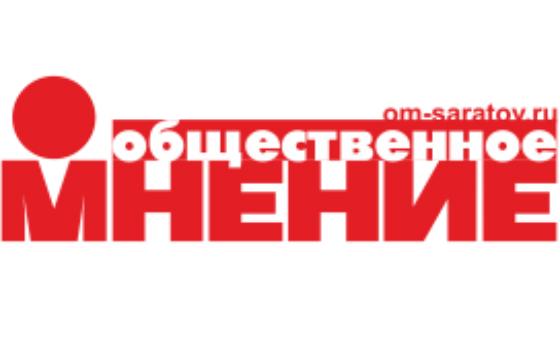 Om-saratov.ru - добавьте спонсорский пост и расширьте свою аудиторию