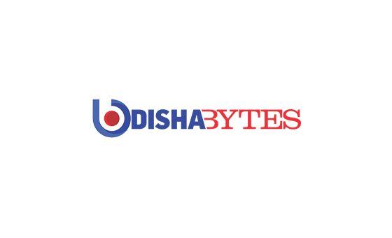 Odishabytes.com