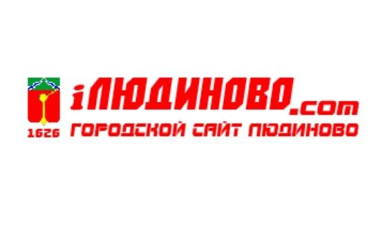 How to submit a press release to Iludinovo.com