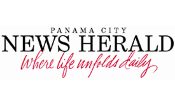 How to submit a press release to Panama City News Herald