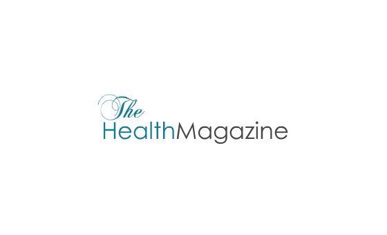 Thehealthmagazine.com