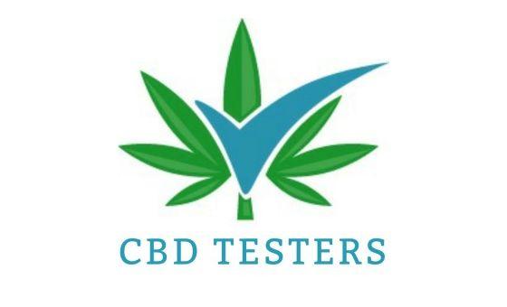 Cbdtesters.Co