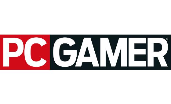 Добавить пресс-релиз на сайт PCgamer.com