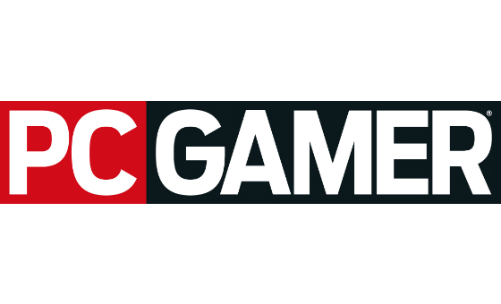 How to submit a press release to PCgamer.com