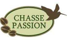 Добавить пресс-релиз на сайт Chasse Passion