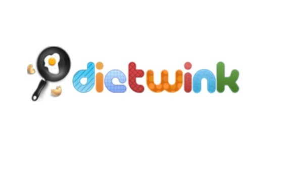 Добавить пресс-релиз на сайт Dietwink.com