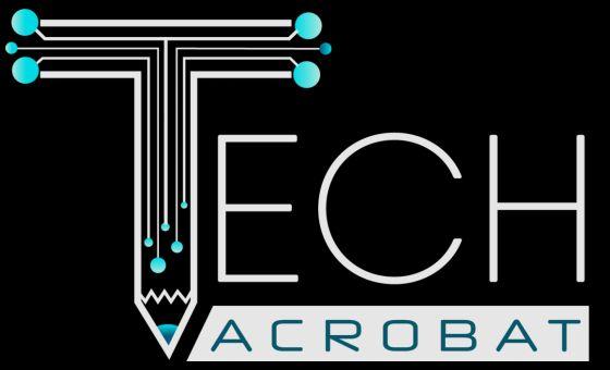 Добавить пресс-релиз на сайт Techacrobat.Com