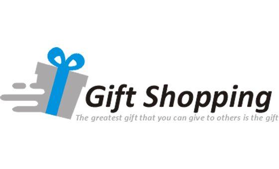 Giftshopping.Org