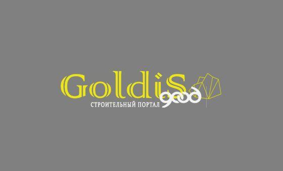 Добавить пресс-релиз на сайт Goldisgood.Ru