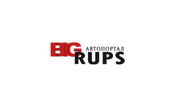 Добавить пресс-релиз на сайт Rupsbigbear.Com