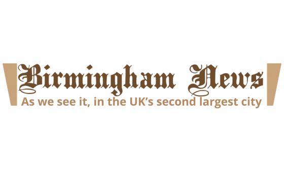 Добавить пресс-релиз на сайт Birmingham News