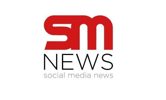 Добавить пресс-релиз на сайт Sm.news