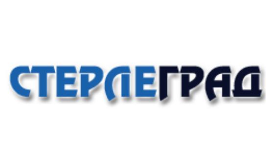 Добавить пресс-релиз на сайт Стерлеград