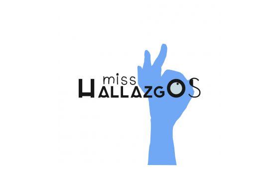 Mishallazgos.Com