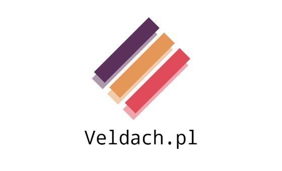 Veldach.Pl