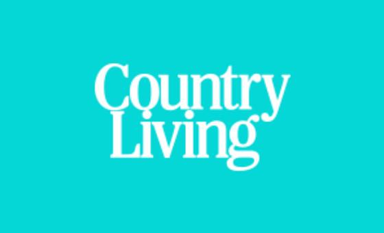 Добавить пресс-релиз на сайт Countryliving.com