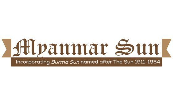 Добавить пресс-релиз на сайт Myanmar Sun