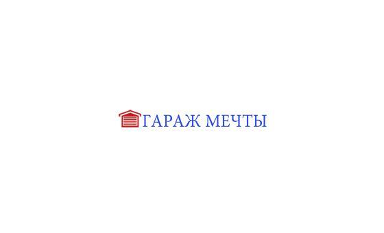 Garazhmechti.ru