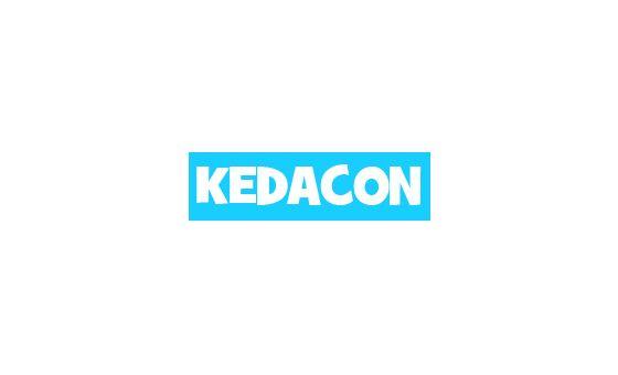 Kedacon.Com