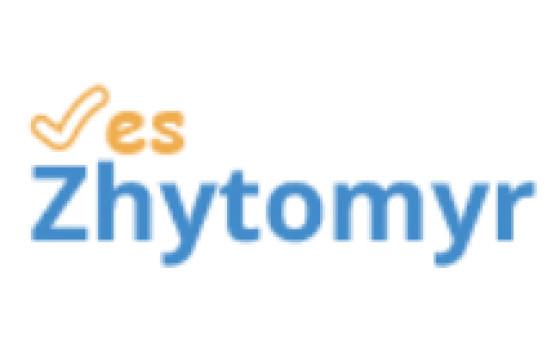 Добавить пресс-релиз на сайт Yes-zhytomyr.com.ua