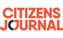 Добавить пресс-релиз на сайт Citizens Journal Malaysia