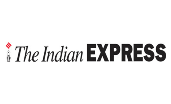 Добавить пресс-релиз на сайт The Indian Express