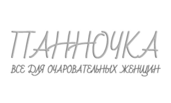 Добавить пресс-релиз на сайт Panno4ka