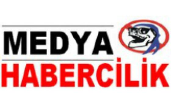 Добавить пресс-релиз на сайт Medyahabercilik.com