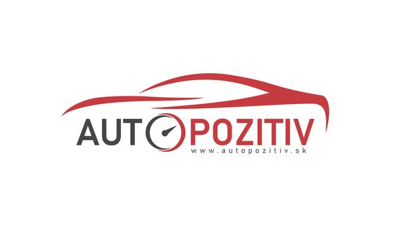 How to submit a press release to Autopozitiv.sk