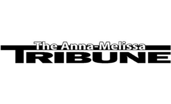 How to submit a press release to The Anna-Melissa Tribune