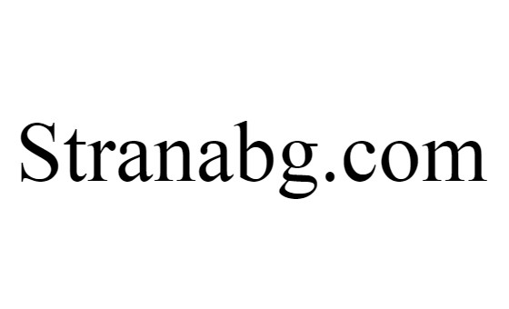 How to submit a press release to Stranabg.com
