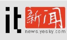 Добавить пресс-релиз на сайт News.yesky.com