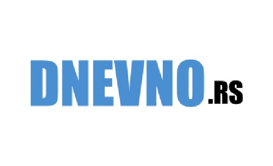 Добавить пресс-релиз на сайт Dnevno.rs