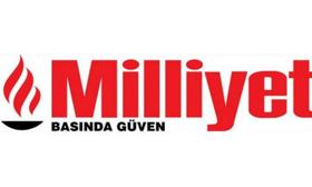 Добавить пресс-релиз на сайт Milliyet.com.tr