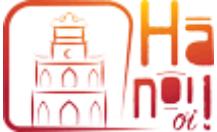 Добавить пресс-релиз на сайт Hanoivietnam.fr